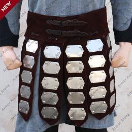 Armour Skirt