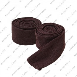 Canvas Arm Wrappers (Pair)
