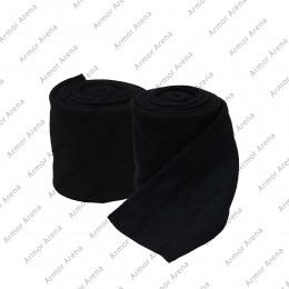Wool Legs Wrappers