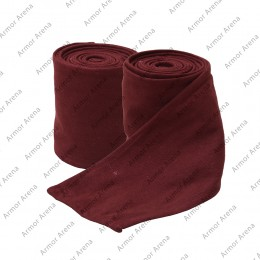 Legs Wrappers in Canvas