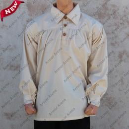 "Medieval Shirt ""Henry"""