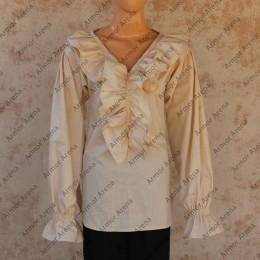 Belicia Shirt