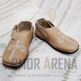 Rus vikings Shoes