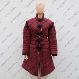 Princess Gambeson