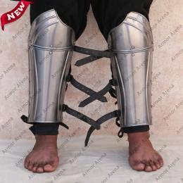 Lothbrok Lower Leg