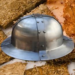Medieval War Hat
