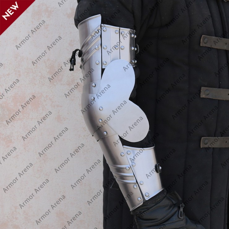 Ecbert Arm Guard