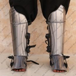 Lothbrok Shin & Foot Guard