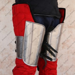 Thigh Guard/Upper Leg