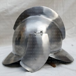 Burgonet 16th Century