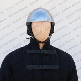 Medieval Secret Helmet