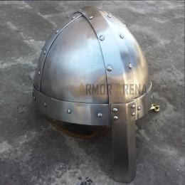 Norman Nasal Helmet