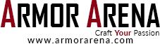 Armor Arena